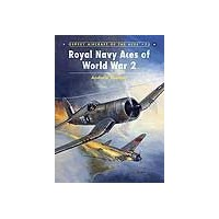 075,Royal Navy Aces of World War 2
