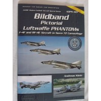 07,Bildband Luftwaffe Phantoms