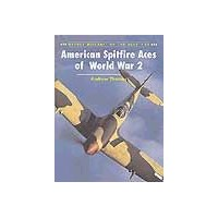 080,American Spitfire Aces of World War 2