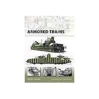 140,Armored Trains