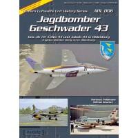 06,Jagdbomber Geschwader 43