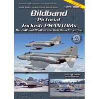 08,Turkish Phantoms Bildband