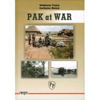 PAK at War