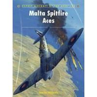 083,Malta Spitfire Aces