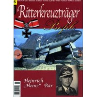 "06,Heinrich ""Heinz"" Bär"
