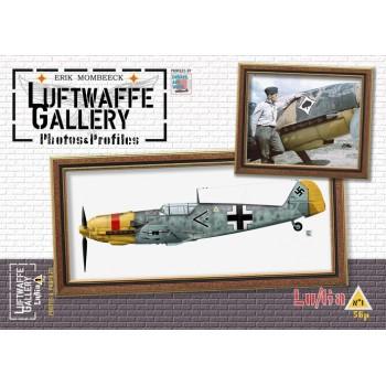 Luftwaffe Gallery-Photos & Profiles