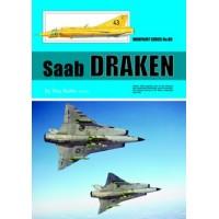 80,Saab Draken