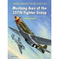 096,Mustang Aces of the 357th Fighter Group