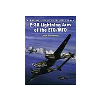 019,Lightning Aces of the ETO and MTO