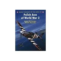 021,Polish Aces of World War II