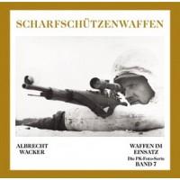 07,Deutsche Scharfschützenwaffen