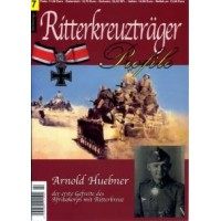 07,Arnold Huebner