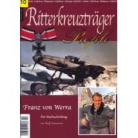10,Franz von Werra