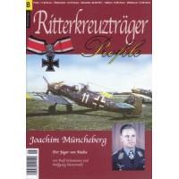 08,Joachim Müncheberg