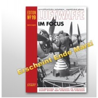 Luftwaffe im Focus Nr.19