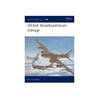 11,303.Bombardement Group