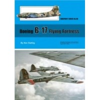 90,Boeing B-17 Flying Fortress