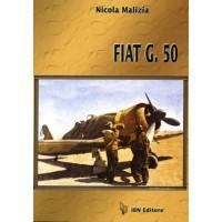 2,Fiat G.50