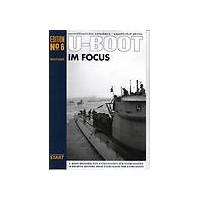 U-Boot im Focus Nr. 6