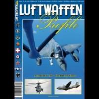 04,Armee de l`Air - French Air Force