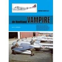 27,de Havilland Vampire