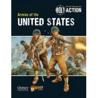 2,Armies of the United States