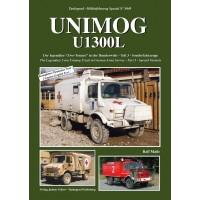 5049,Unimog U1300L Teil 3