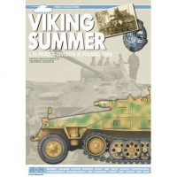 1,Viking Summer - 5.SS-Panzer-Division in Poland 1944