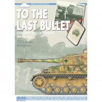 6,To the Last Bullet - Germany`s War on 3 Fronts Part 2 :Italy