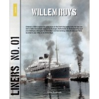 1,Willem Ruys