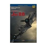 57,Junkers Ju 88 Vol.1