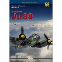59,Junker Ju 88 Vol. 2