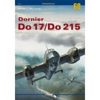 60,Dornier Do 17 / Do 215