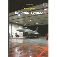 1Eurofighter EF-2000 Typhoon96