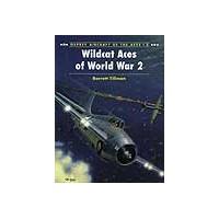 003,Wildcat Aces of World War II