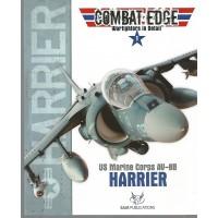 1, US Marine Corps AV-88 Harrier