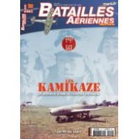2,Les Kamikaze - Le Sacrifice ultime de I`Aviation Japonaise