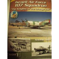 02,Israeli Air Force 107 Squadron