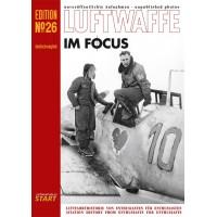 Luftwaffe im Focus Nr. 26
