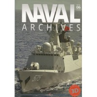 Naval Archives Vol. 6