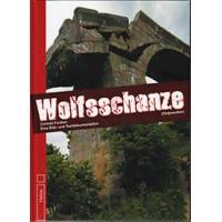Wolfsschanze