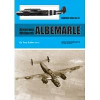 115, Armstrong Whitworth Albemarle