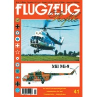 41,Mil Mi-8