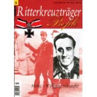 01,Heinz-Wolfgang Schnaufer