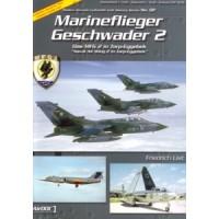 02,Marineflieger Geschwader 2