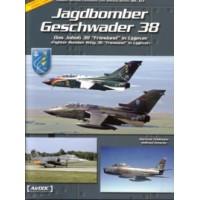 03,Jagdbomber Geschwader 38