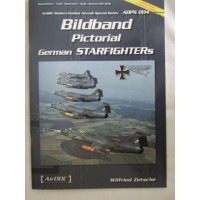 04,Bildband German Starfighters